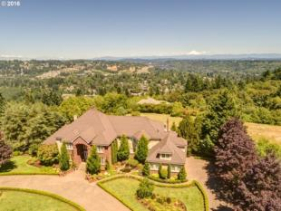 7 bed property for sale in USA - Oregon