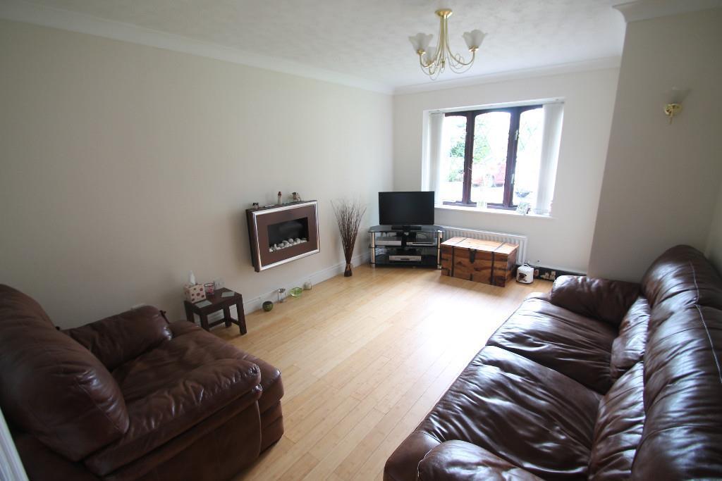 Haymoor lounge.jpg