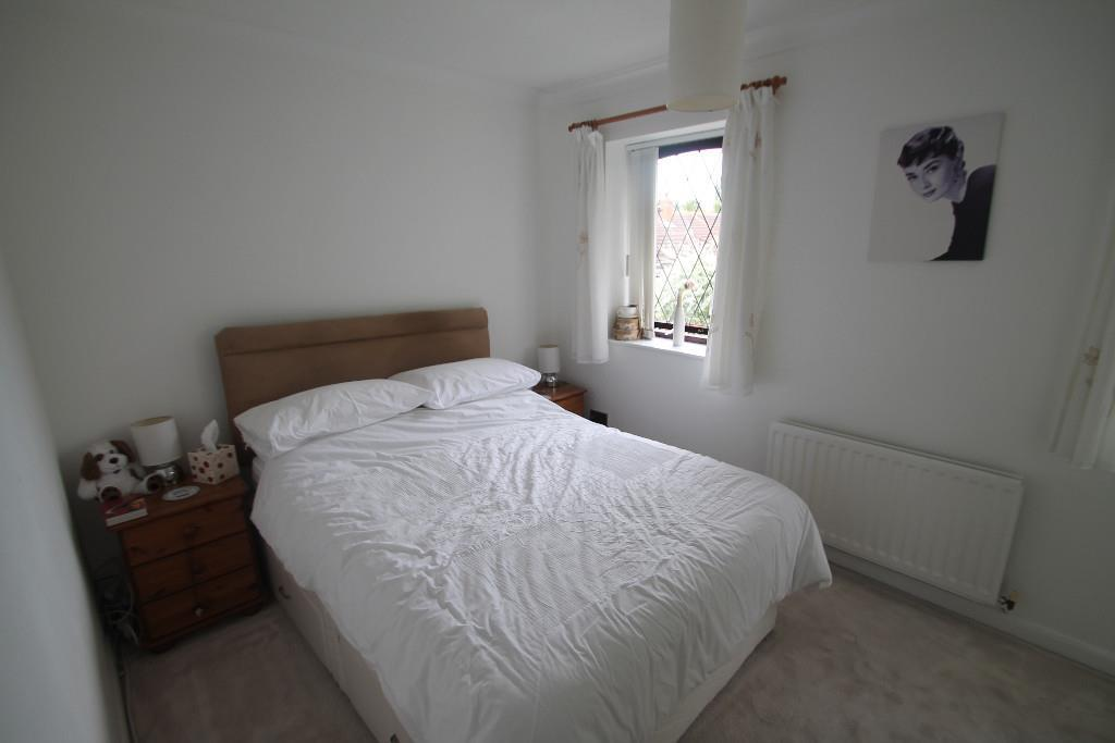 Haymoor Bed.jpg