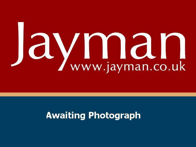 Jayman awaiting phot