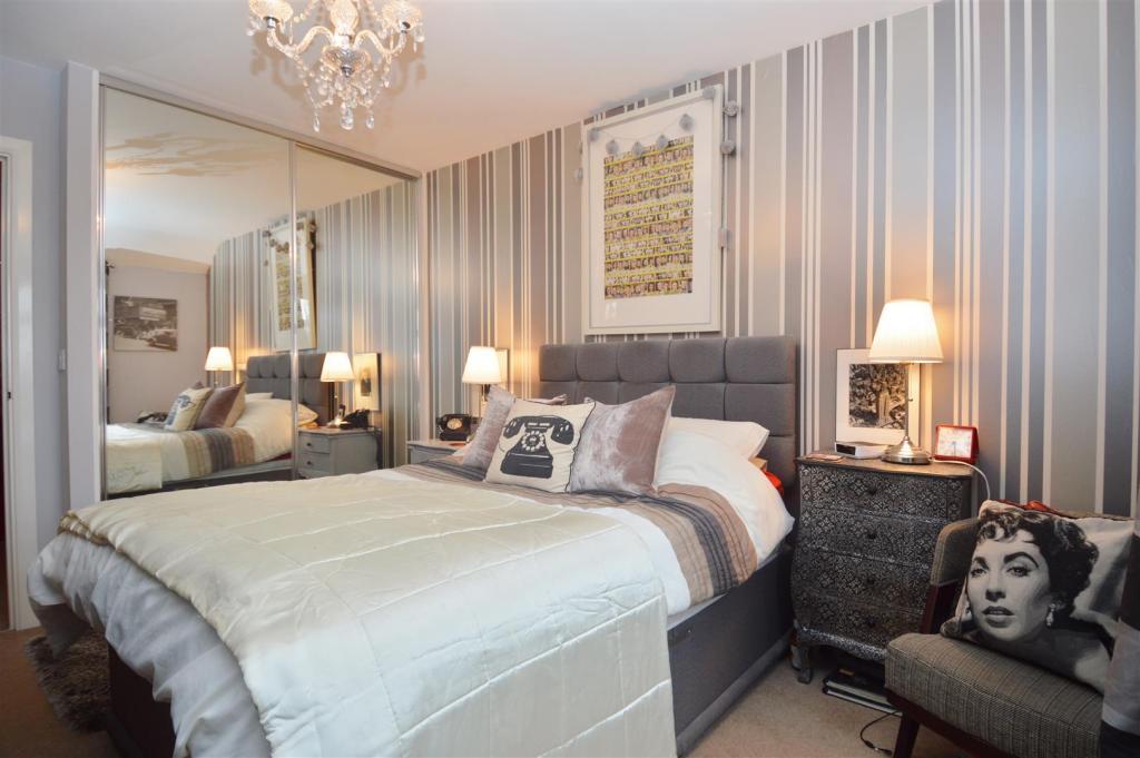 4 Bedroom One.jpg