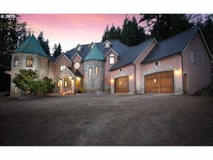 5 bed home for sale in USA - Oregon...