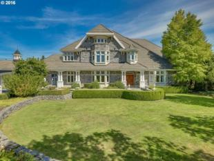 6 bed house for sale in USA - Oregon