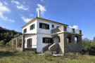 Detached home for sale in Ionian Islands, Corfu...