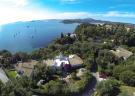 7 bedroom Villa in Ionian Islands, Corfu...