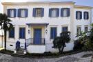 5 bedroom Villa for sale in Ionian Islands, Corfu...