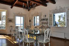 Villa for sale in Ionian Islands, Corfu...