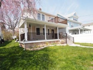 3 bed home in USA - Connecticut...
