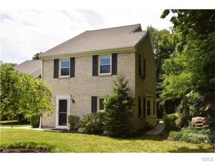 3 bedroom house in USA - Connecticut...