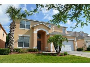 7 bedroom property for sale in Kissimmee, Florida