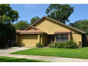 3 bedroom house for sale in Orlando, Florida