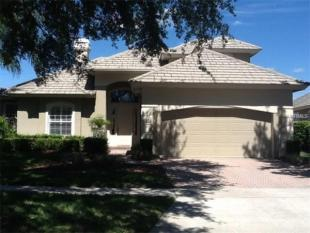 4 bedroom property in USA - Florida...