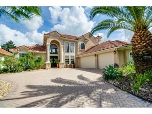 4 bed property in USA - Florida...