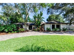3 bed property in USA - Florida...