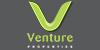 Venture Properties, Durham