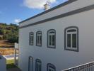 5 bed new development for sale in Algarve, Paderne