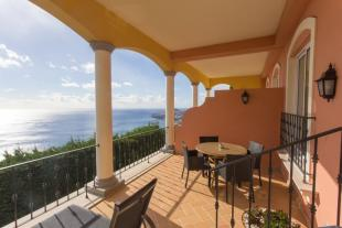 Funchal Apartment for sale