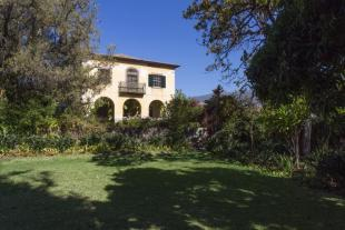 Funchal property for sale