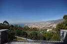 Views over Funchal