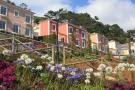 Type 1 villas