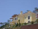 3 bedroom new house in Funchal, Madeira