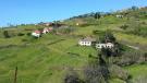 Manor House for sale in Ponta Do Pargo, Calheta...