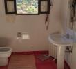 Modernized bathroom