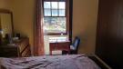 Bedroom n.2