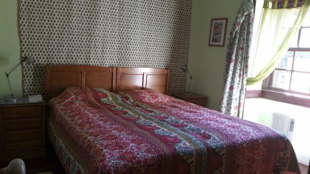 Bedroom n.3
