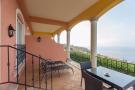 Apartment in Funchal, Madeira