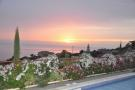 property for sale in Arco Da Calheta, Calheta...