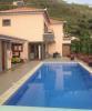property for sale in Arco Da Calheta, Calheta...