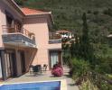 Unique villa