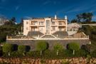 Villa for sale in Madeira, Funchal