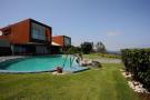 Villa for sale in Madeira, Santa Cruz