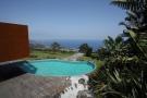 Pool view ocean