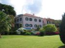Country House for sale in Madeira, Funchal