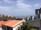 Ocean south-east