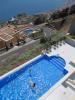 8 m pool