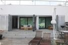 Indoor/outdoor flow