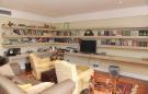 Office/TV room