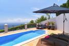 3 bed property for sale in Funchal, Madeira