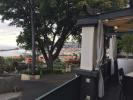 house for sale in Funchal, Madeira