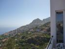 Views west
