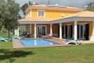 4 bedroom new home in Prazeres, Madeira