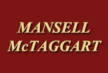 Mansell McTaggart, Horley
