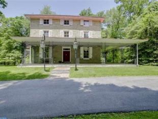 property in USA - Pennsylvania...