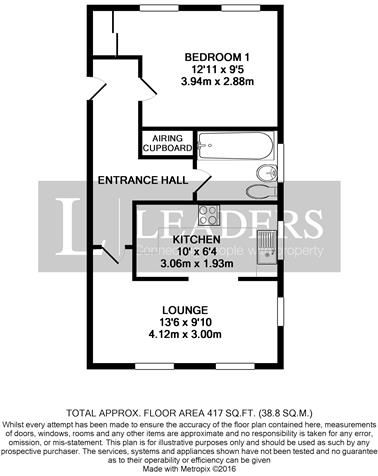 floorplan[1] (4).png