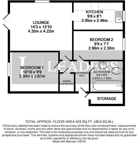 floorplan[2].png