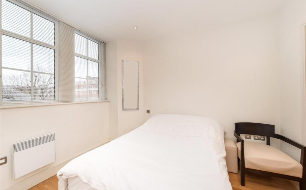 2 Bedroom Apartment To Rent In Romney House 47 Marsham Street Westminster London Sw1p Sw1p